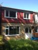 3 bed Terraced house to rent in Hastings Way, Billingham...
