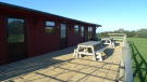 Lodge in Burdon, Sunderland, SR3 to rent