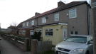 Sidney Street semi detached property to rent