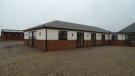 Detached Bungalow to rent in Burdon, Sunderland, SR3