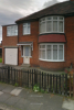 4 bed semi detached home in North Albert Road...