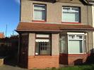 Dulverton Avenue semi detached house to rent