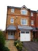 4 bedroom Town House to rent in Breccia Gardens, Parr...