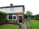 3 bed semi detached property in Penny Lane, Haydock...