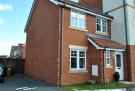3 bedroom semi detached house to rent in Rolling Mill Lane...