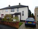 semi detached property to rent in Queensway, Moss Bank...