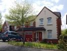 5 bed Detached house in Delph Hollow Way...