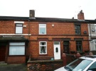3 bedroom Terraced property to rent in West End Road, Haydock...