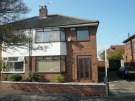 semi detached property to rent in Broadway, Eccleston...