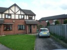 semi detached property in Meliden Gardens...