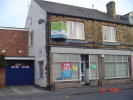 property for sale in High Street, Beighton, Sheffield, S20