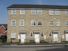 Town House for sale in Limekiln Way, Shireoaks...