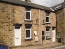 Terraced property to rent in Haywood Lane, Deepcar...