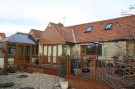 4 bed Detached house for sale in Main Street, Anston, S25