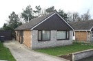 3 bed Detached Bungalow to rent in The Oval, Anston, S25