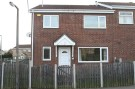 Photo of Ferndale Drive,Bramley,Rotherham,S66