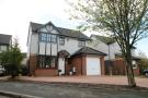 Briarcroft Place Detached Villa for sale