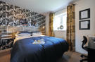 Allbrook_bedroom_1