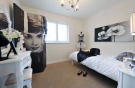Allbrook_bedroom_3