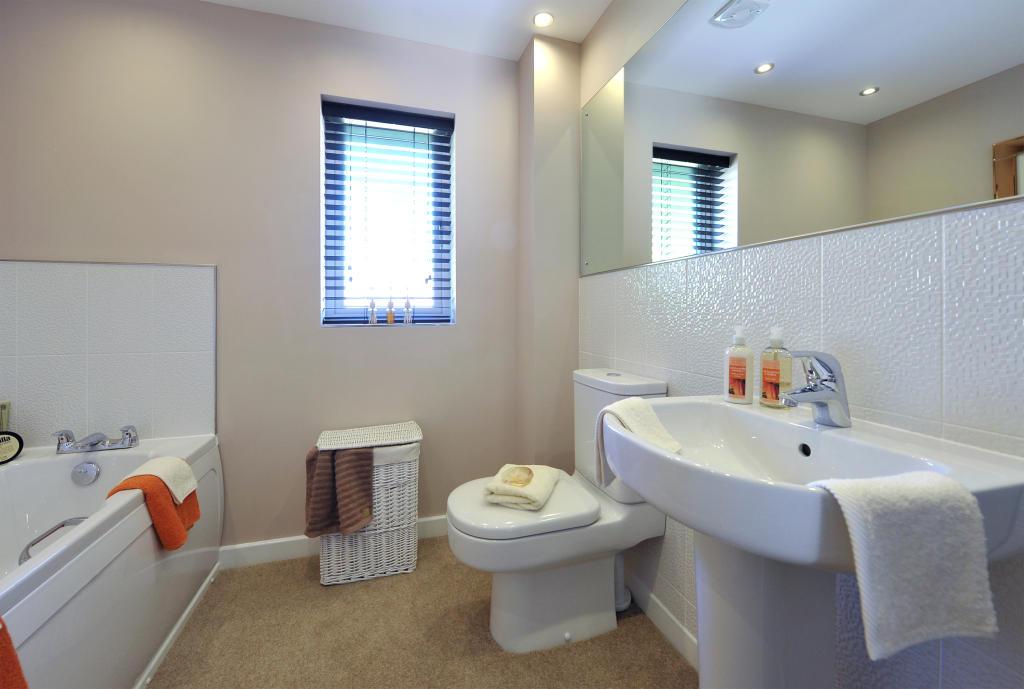 Allbrook_bathroom