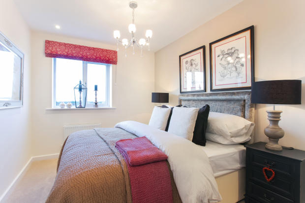 Bredon_bedroom_4