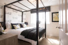 Hemsley_Bedroom_1