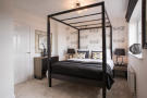 Hemsley_Bedroom_2