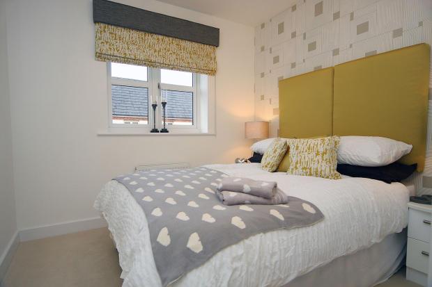 Studland_bedroom_3