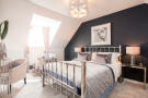 Hemsley_bedroom_3