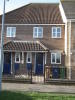 2 bedroom End of Terrace property in Pinewood Avenue...