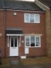 2 bed Terraced property to rent in Pinewood Avenue...