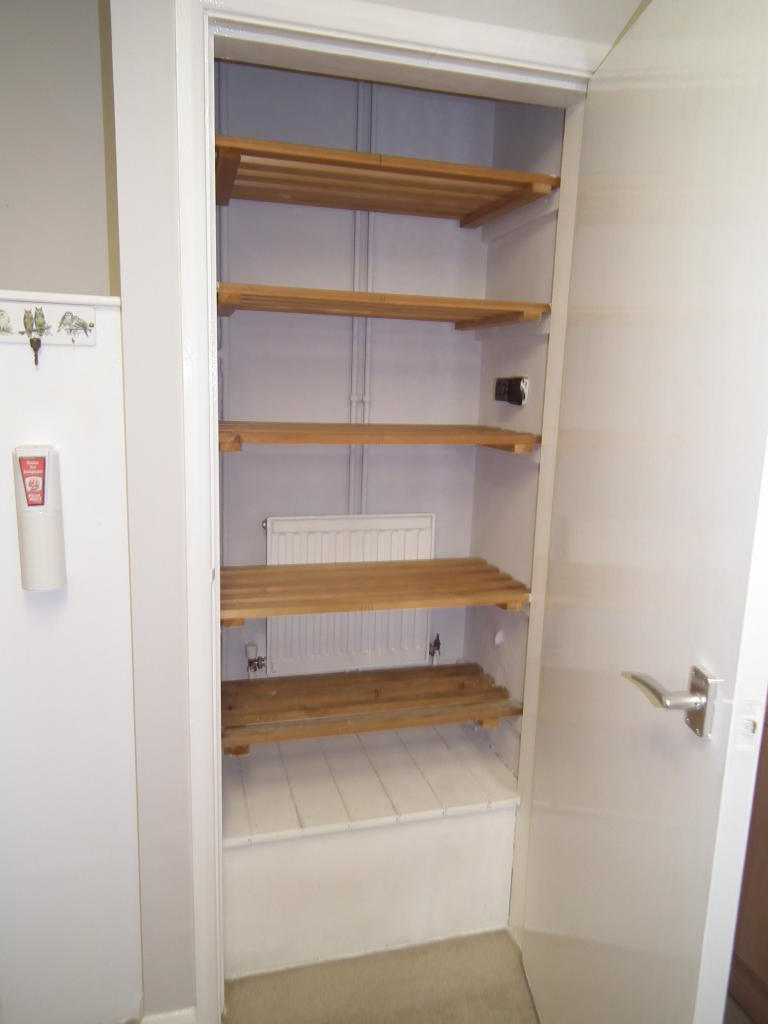 What Is An Airing Cupboard Used For 28 Images Bespoke