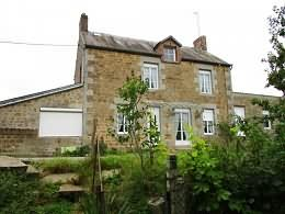 3 bed property for sale in Flers, Orne, Normandy
