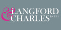 Langford Charles, Chandlers Ford