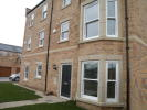 4 bedroom Terraced house to rent in St Leonards Court...