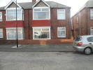 Flat to rent in David Street, Wallsend...