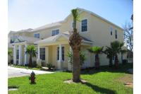3 bedroom new development for sale in Florida, Lake County...