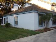 Town House for sale in Florida, Orange County...