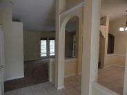 Detached property for sale in Florida, Seminole County...