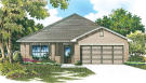 3 bedroom new home for sale in Florida, Polk County...