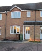 3 bed Terraced property to rent in Primrose Way...