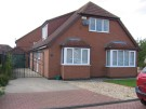 4 bed Detached Bungalow in Barnet Drive...