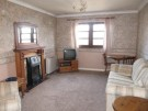 Flat in Wellowgate Mews, Grimsby...