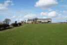Oxbank Farm Kirby Sigston Detached property for sale