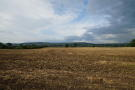 property for sale in 44 Acres Land & 568 Yards Fishing Rights, Thorney Farm, Spennithorne, Leyburn, DL8 5PW