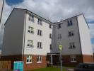 2 bedroom new Apartment in John Muir Way...