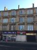 2 bedroom Flat to rent in Clarkston Road, Muirend...