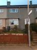 Terraced house to rent in Hawthornhill Road...
