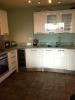 2 bedroom Flat in Ingram Street, Glasgow...