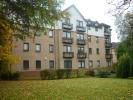 3 bedroom Ground Flat in St. Andrews Drive...